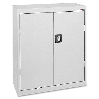 fortress-series-storage-cabinets-by-lorell