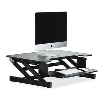 llr81974-adjustable-desk-riser