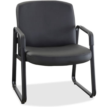 big-tall-guest-chair-black-leather