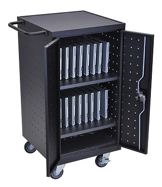 lltp18-b-laptop-computer-charging-station-18-devices