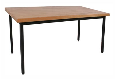 lobo-hardwood-utility-tables-by-wisconsin-bench
