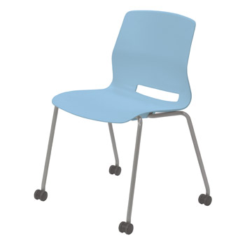 lola-series-plastic-stack-chair-w-casters-by-olio-designs
