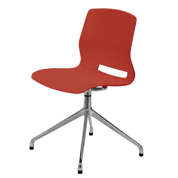 ol2700fp-lola-stainless-steel-base-4-post-swivel-chair
