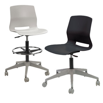 lola-5-star-base-swivel-chairs-by-olio-designs