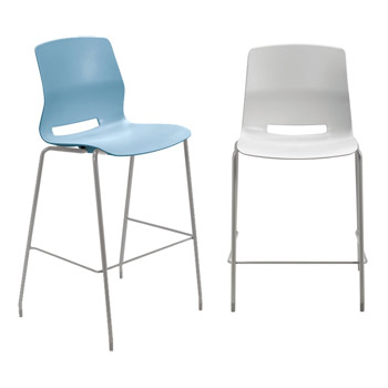 lola-series-plastic-stack-stools-by-olio-designs