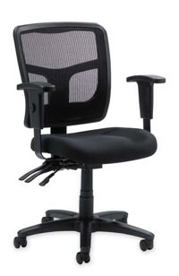llr86201-lorell-managerial-mesh-mid-back-office-chair