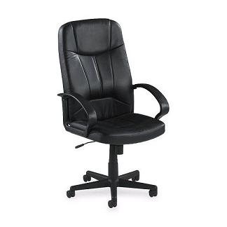 llr60120-chadwick-executive-high-back-chair