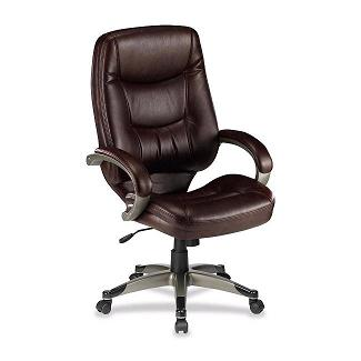 llr63280-westlake-series-executive-high-back-chair