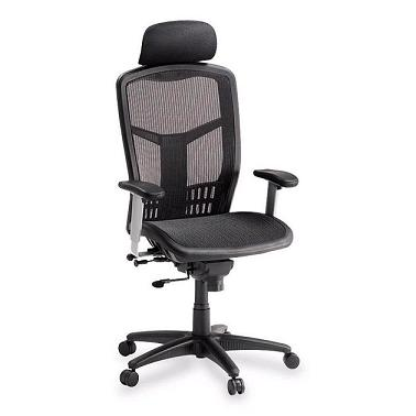 llr60324-high-back-mesh-chair-w-headrest