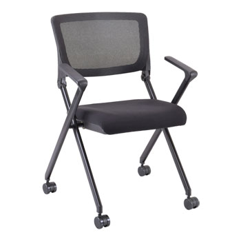 mesh-back-folding-nesting-chair-by-hon