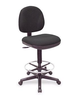 llr8008-millenia-pneumatic-adjustable-multi-task-stool