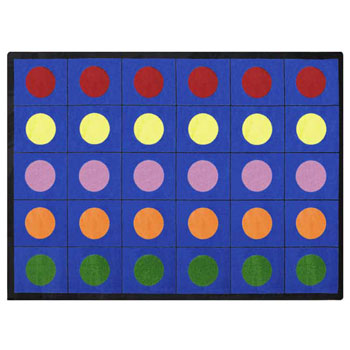 1430d-78-x-109-lots-of-dots