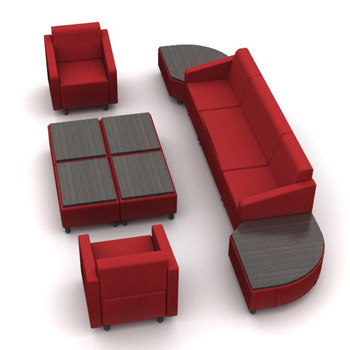 quo0022759-lounge-c-modular-soft-seating-package