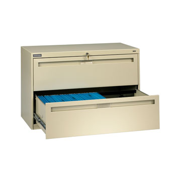lpl3624l20-x-two-drawer-lateral-file-cabinet
