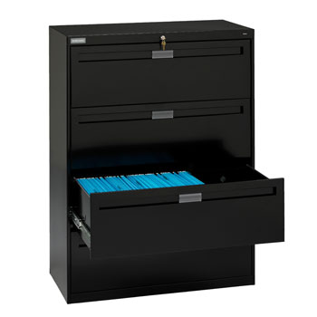 lpl3648l40-36-four-drawer-lateral-file-cabinet