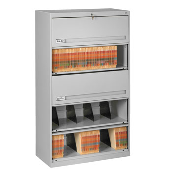 lpl4260l51-42-five-roll-out-drawer-lateral-file-cabinet