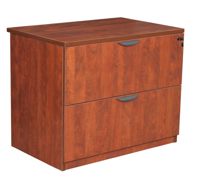 legacy-lateral-file-cabinet-by-regency