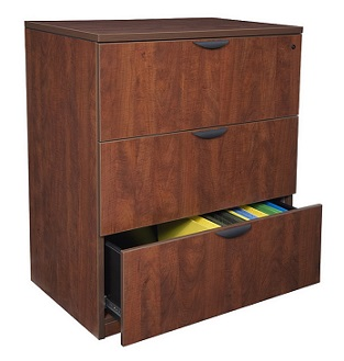 lslf4136-legacy-stand-up-lateral-file-cabinet