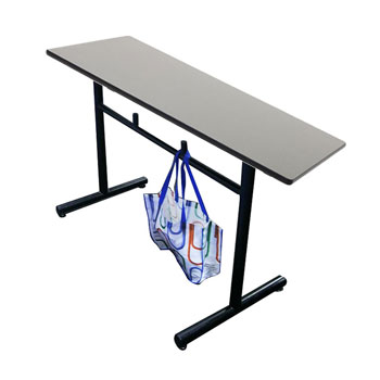 lt30542-rectangle-cafe-table-42-h