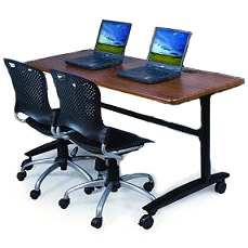 package-deal--seminar-table---training-chairs-by-balt