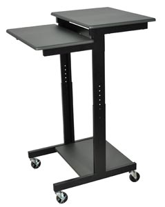 ps3945-adjustable-height-computer-workstation
