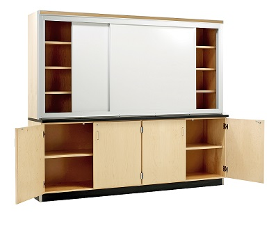 lw-8m-knowledge-plus-wall-maple