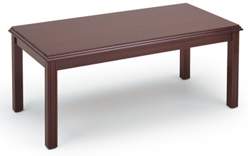 m1470t5-madison-series-coffee-table