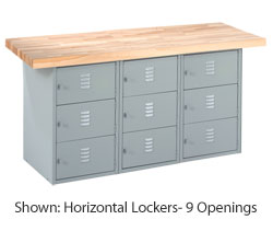 ma6a-12l-wall-bench-w-horizontal-lockers-12-w-21-openings