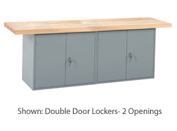 mad2-12l-wall-bench-w-double-door-lockers-12-w-4-openings