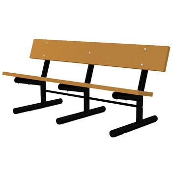 madison-benches-by-jayhawk-plastics