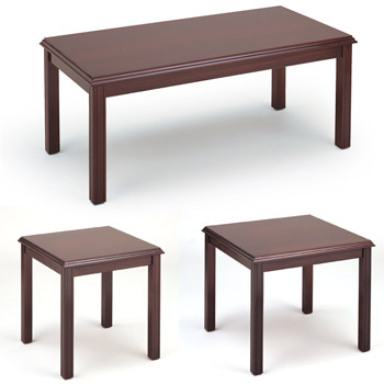 madison-series-reception-tables-by-lesro