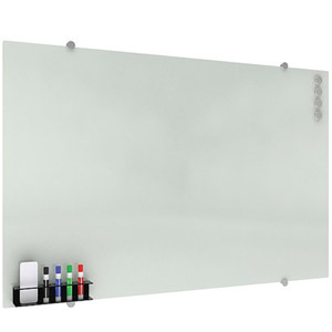 gb4730-magnetic-glass-markerboard-47-x-30
