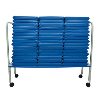 960p-rest-mat-caddy