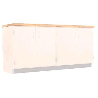 229717-1-34-thick-maple-top-74-w-for-2-cabinets