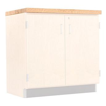 240297-2-14-thick-maple-top-38-w-for-1-cabinet