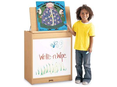 0543jc011-maplewave-big-book-easel-write-n-wipe