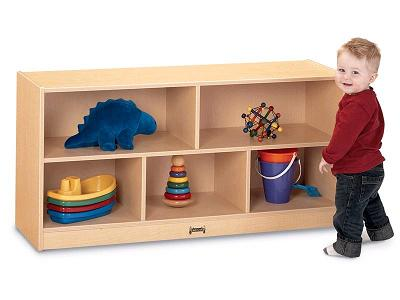 0324jc011-maplewave-toddler-single-storage