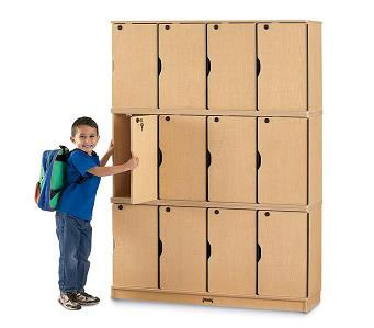 4697jc011-maplewave-4-section-triple-stack-lockable-lockers-67-h