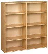 3074a-eco-adjustable-large-shelf-storage-unit-four-shelves