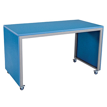 mobile-standing-height-conversation-waterfall-table-48-w-x-72-l