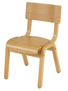 md1100-14h-natural-finish-wood-stack-chair