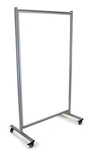 md4072w-mobile-whiteboard-room-divider