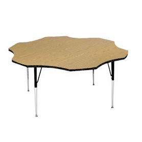 mdffl60-mdf-series-activity-table-w-herculene-edge-60-flower