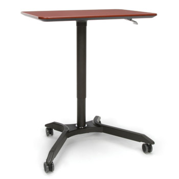 66100-mesa-sit-stand-mobile-podium-desk