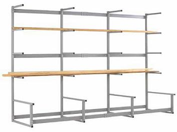 lr-12m-metal-lumber-storage-rack