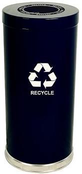 15rt-1h-metal-recycling-container