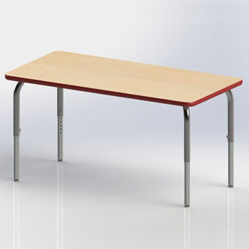 fs949re3060-8670-rectangle-table-1-30-x-60
