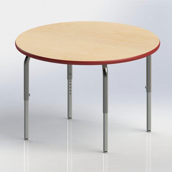 fs949rd42-round-table-42-h