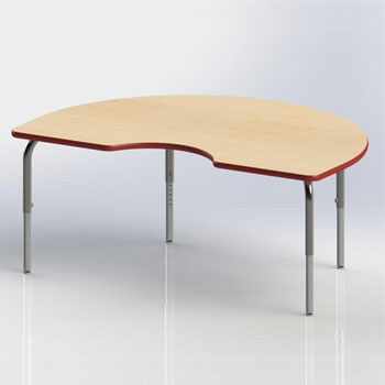 fs949kd4872-kidney-table