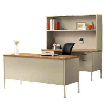 metro-classic-series-office-suite-package